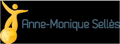 Anne-Monique Sellès - retour à l'accueil